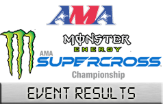 ama supercross pdf result archives